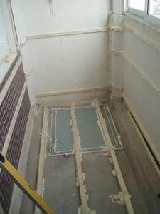 Www.balkon55555.narod.ru.