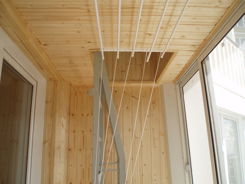 poser lambris au plafond saint etienne cout renovation au m2 appartement soci t pbbyi. Black Bedroom Furniture Sets. Home Design Ideas